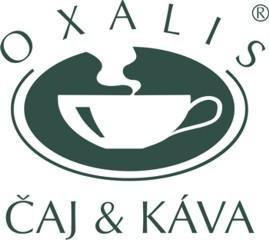 Oxalis 2