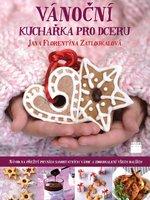 recept vánoční obálka pro dceru