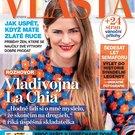 NOVÁ Vlasta 47/2019