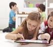Až 15 % základních škol v ČR používá ve škole tablety.