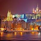 Vydejte se zPrahy do okolí a až na sever. Co navštívit na dovolené po Česku?