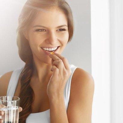 Taky frčíte na doplňcích stravy? Pozor, ne vždy pomáhají
