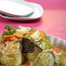 masarykova kuchyně 6