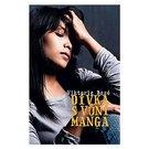 Besó Viktorie. Dívka s vůní manga