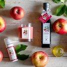 Víte, že jablka mají pozitivní vliv na krásu?