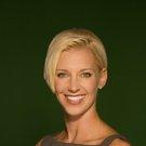 Michelle A. D'Allaird, kosmetická expertka značky ARTISTRY.