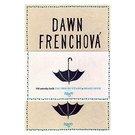 Dawn Frenchová. Rosiina metoda
