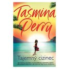 Tasmina Perry. Tajemný cizinec