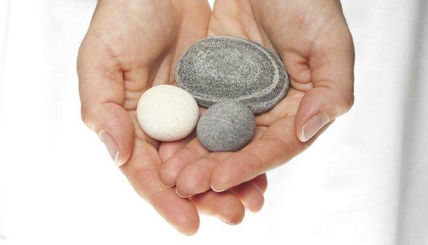 kámeny kameny