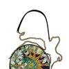 Etno botky a kabelky 15