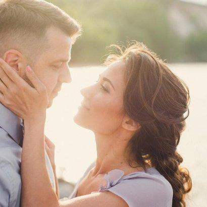 Proč váš partner není schopen říct miluji tě?