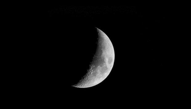 lunární kalendář4