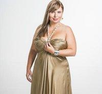 Zlatý glamour 1