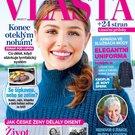 NOVÁ Vlasta 46/2017