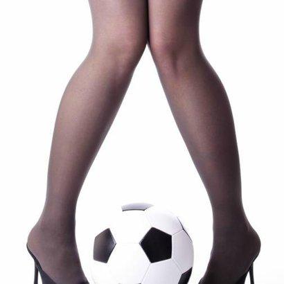 fotbal míč