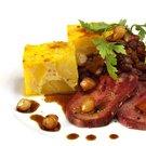 masarykova kuchyně 1