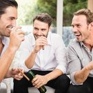 Sonda do ženské duše: Jak si vybíráme svoje chlapy?