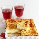 Vyzkoušejte nejlepší sladký recept s tvarohem