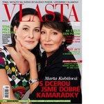 Vlasta 44/2012