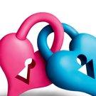 Láska, nebo závislost?
