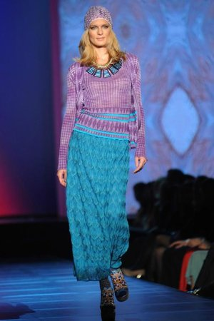 Fashion for Kids 2012 3