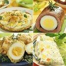 menu vejce velikonoce uvodni