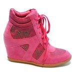 botasky na platformě 1
