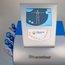 Ultracontour - patentovaný ultrazvukový systém duální technologie.