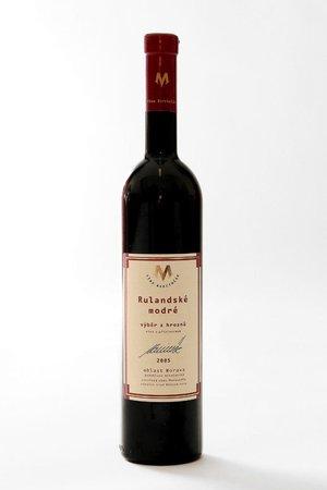 víno 4