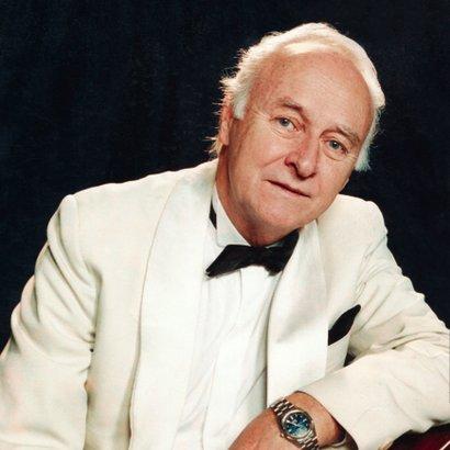 dirigent moulik