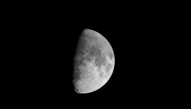 lunární kalendář6