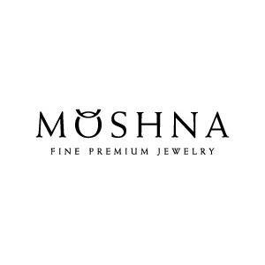 Šperky Moshna