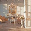 Doma jako na zámku: Tipy pro vaše stylové bydlení