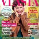 NOVÁ Vlasta 1/2018
