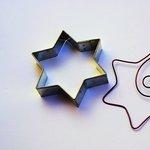 hvězdička 1