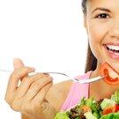 zdravá jídla 2