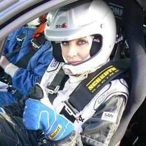 Olga Lounová 1