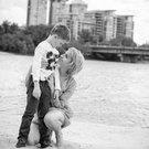 Ze života: Když synovi chyběl táta