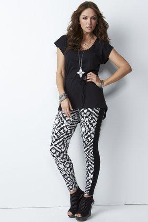 kalhoty 4