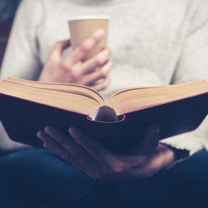 Čtenářský klub pro 31. týden: Tipy na knihy