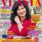 NOVÁ Vlasta 43/2018