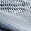 polštáře vlákna bambus stříbro 3