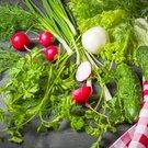 Zbořme mýty o biopotravinách: Není všechno zlato, co se třpytí!