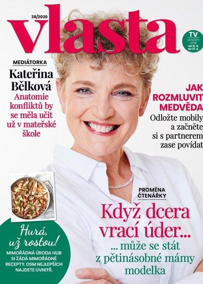 Vlasta 38/2020