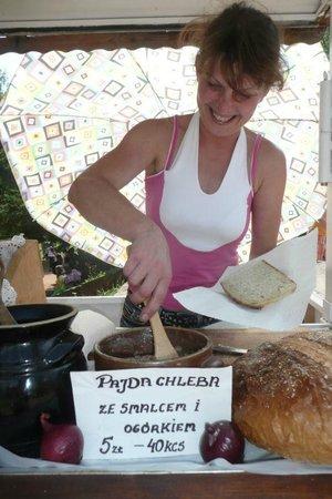 adršpach chleba výška