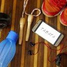 Cvičit méně, a přesto být ve formě rychleji? Zkuste tabatu!
