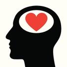 mozek vs srdce