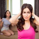 Co rozděluje sourozence aneb 5 stupňů sourozenecké nenávisti