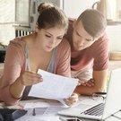 Staráte se o své finanční zdraví?