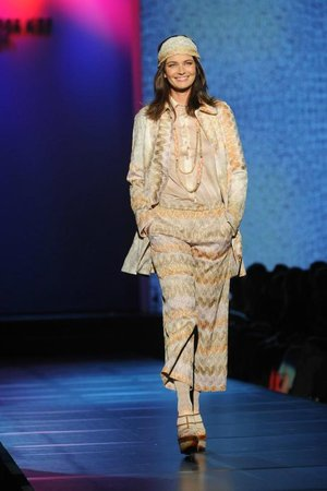 Fashion for Kids 2012 4